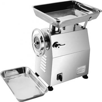 2016 New Generation Electric Meat Grinder