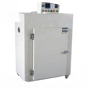 Hot Sale Rxh Series Hot Air Circulation Industrial Oven Dryer