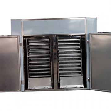 Fruit and Vegetable Dryer&Fruit Drying Machine