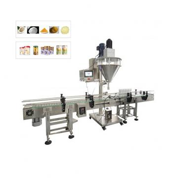 Instant Baby Nutrition Powder Food Making Machine Production Line with Ce