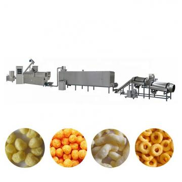 Maize Wheat Corn Flour Meal Grits Mill Milling Machine Price Processing Making Equipment Factory