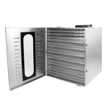 Large Home Cheap Meat Dehydrator for Sale