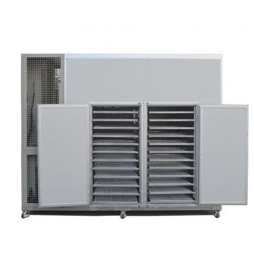 250W Electric Food Dehydrator for Home Appliance