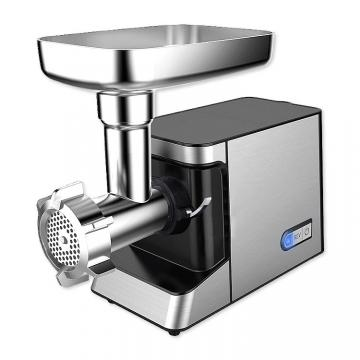 Sausage Stuffer Electric Meat Grinder for House Appliance