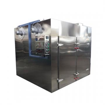 Fruit Dryer and Fruit and Vegetable Drying Machine