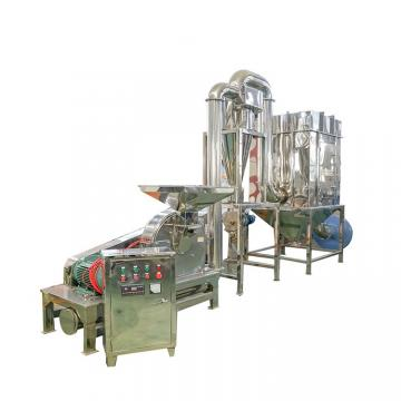 Industrial Pet Dog Floating Fish Food Feed Extruder Machine