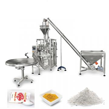 Granules/Tree Leaves/ Powder/Any Powder Product Vertical Packaging Machine/ Packing Machine/Wrapper