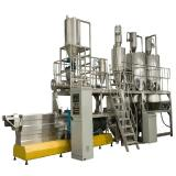 Dry Pet Food Processing Equipment with Pellet Twin Screw Extruder Machine