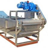 Fruit and Vegetable Drying Machine Fruit Dryer Dry Fruit Processing Machine