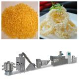Bread Crumbs Crushing Manufactur Plant Extruder Processing Line